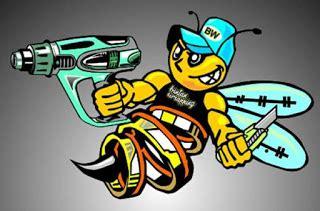 Sticker Racing Lucu by Agar Usaha Cutting Sticker Cepat Dikenal