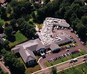 design house wallingford ct regency house eagle rivet roof service corporation