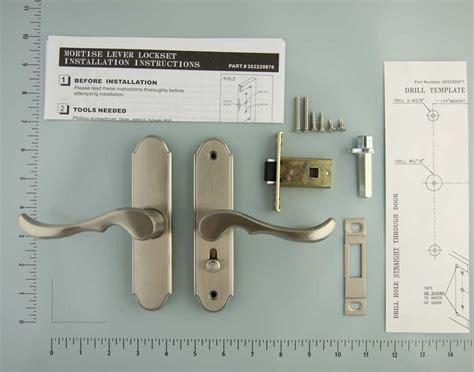 Larson Doors Parts by Doors Parts Ideas Design Pics Exles