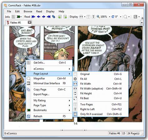 format file cbr top 3 ways to convert cbr to pdf online