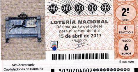 lista de sorteo loteria santa lucia guavenezuelanet lista de sorteos de loteria santa lucia loteria nacional