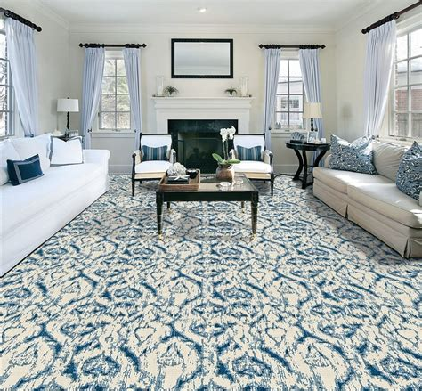 carpet ideas for living rooms 15 best ideas of carpet ideas for living room