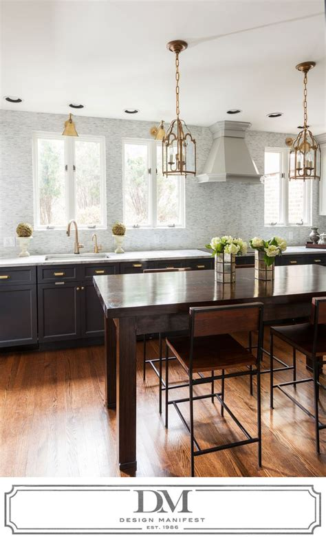 mixed metals kitchen 83 best mixed metal kitchen images on pinterest kitchen