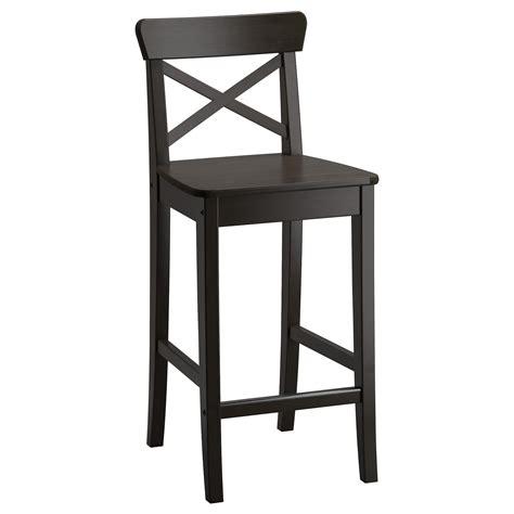 chaise ingolf chaise bar ikea ingolf chaise id 233 es de d 233 coration de