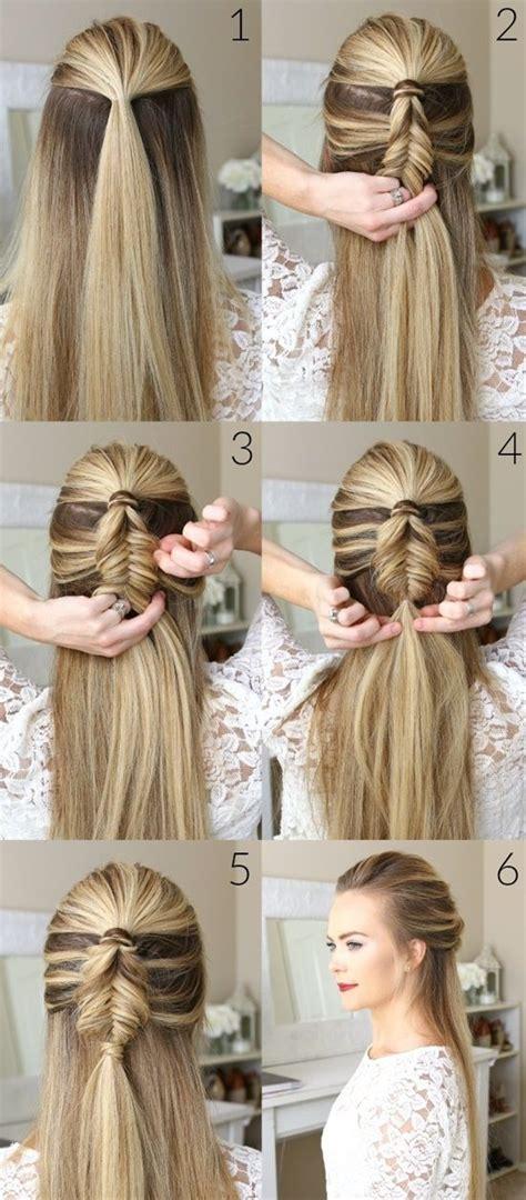 best braids for thin hair best 25 braids for thin hair ideas on pinterest thin