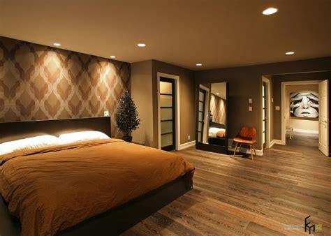 Brown Bedroom Ideas For Adults 30 идей коричневые обои в интерьере спальни гостиной и