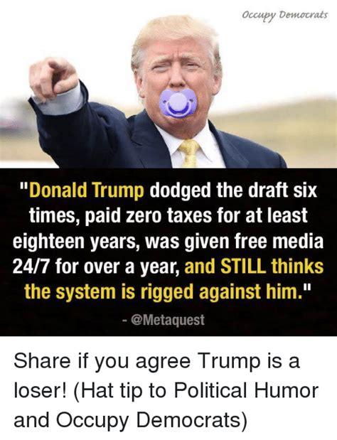 donald trump democrat 25 best memes about donald trump and taxes donald trump