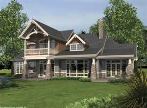 Arts And Crafts Home Plans mountain view house plans | codixes