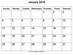 december 2015 january 2016 calender calendar template 2016