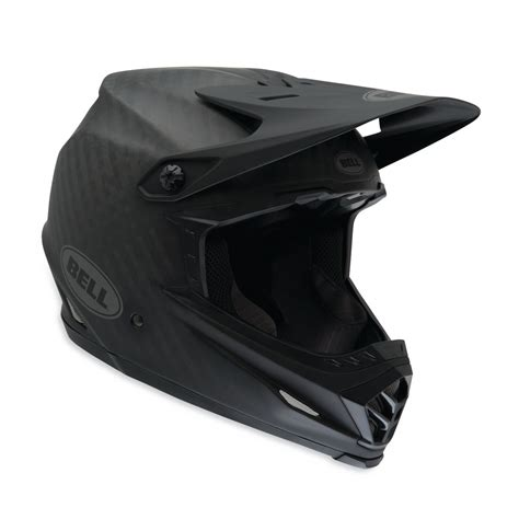 osprey verve 5 hydration pack1010010101010101001010100 71 casques int 233 graux bell 9 mtb helmet wiggle