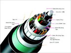 e optical fiber materials physics metropolia confluence