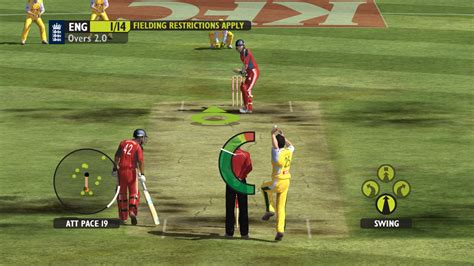 emuparadise ashes cricket 2009 apk images play store games for pc downloads best games