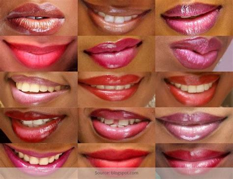 lip curtains 7 lipstick shades for post office timings after office