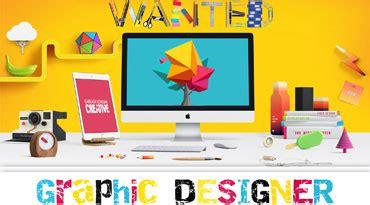 graphics design job in kolkata graphic designer needed for a company in saltlake 171 imagic
