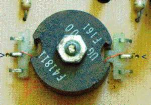 pot inductor coil32 about inductor design