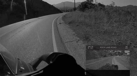 Skully Ar 1 Motorradhelm by Skully Ar 1 Smarter Motorradhelm Mit Hud Gps Und 180