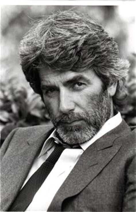 sam elliott long grey slickback hairstyle and handlebar mustache sam elliott especially loved him in quot road house quot when