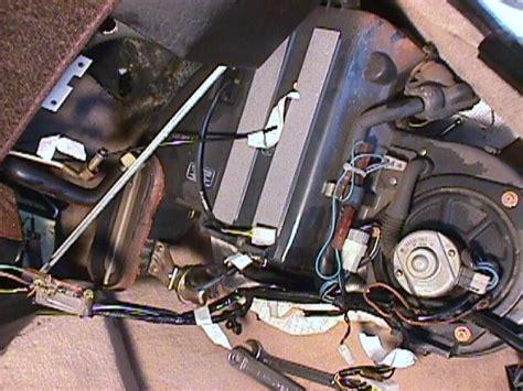 service manual ac repair manual 1984 mercury lynx 1984 ford escort gt exp lynx electrical service manual ac repair manual 1984 mercury lynx service manual how to replace 1984 mercury