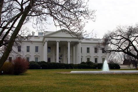 what is in the presidential cabinet wonderopolis