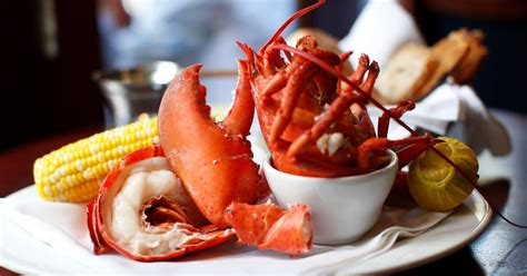 best seafood restaurants in boston best seafood restaurants and dishes in boston thrillist