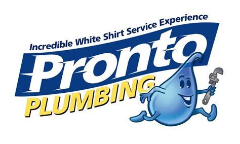 Pronto Plumbing by Cumberland County Plumbing Pronto Plumbing Drain