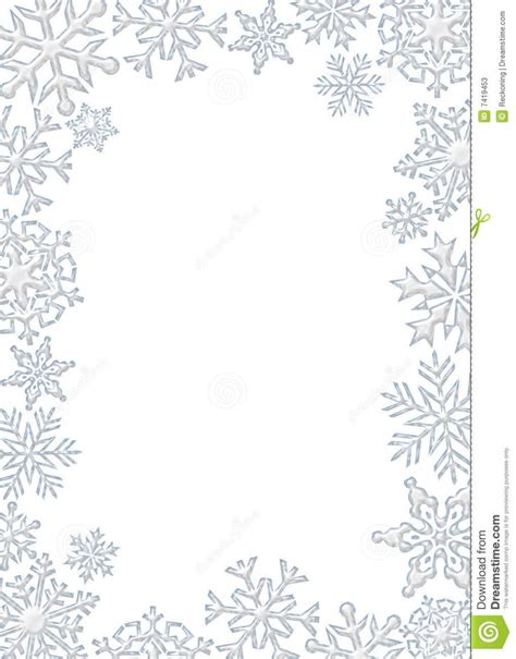 Bantex Cardboard Divider A4 12 Pages Jan Dec 6059 Pembatas Binder 2 17 best images about snow flake on snowflakes borders and frames and snowflake