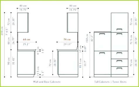 standard kitchen cabinet depth standard kitchen cupboard depth uk wow