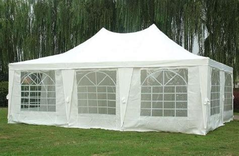 Canopies For Sale Tent Pictures