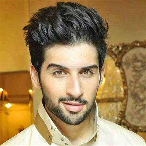 hair for certain face types men 15 men facial hair styles mens hairstyles 2018