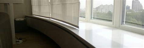 fensterbank preis fensterb 228 nke preise satte rabatte auf alle fensterb 228 nke