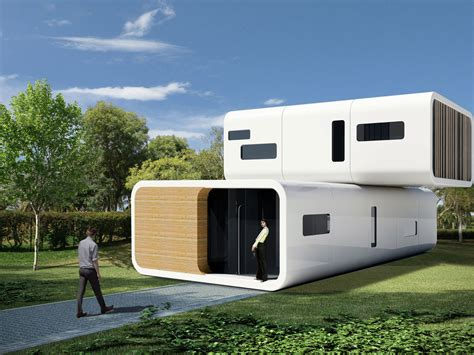 Modular Units | modular units by coodo 25 homedsgn
