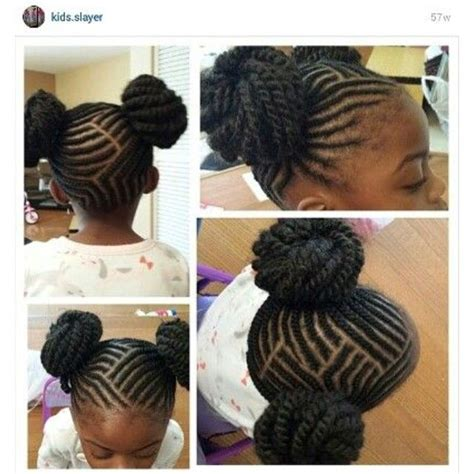 jamaican hairstyles for school 25 best ideas about black children hairstyles on
