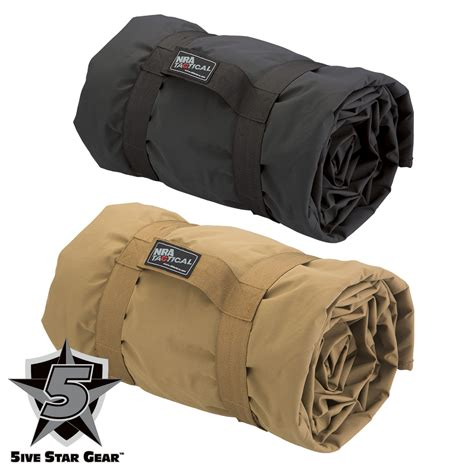 NRA Tactical Waterproof Blanket Official Store of the