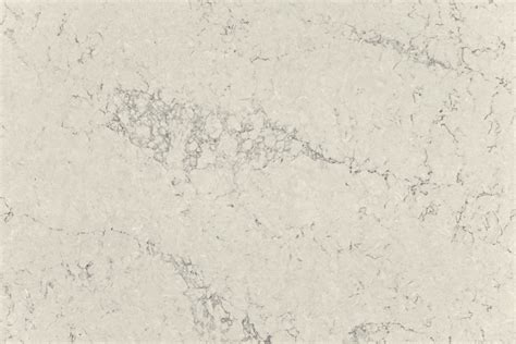 How Can I Paint My Kitchen Cabinets by Caesarstone Classico 5211 Noble Grey