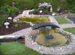 Gartenteich Anlegen Kosten Schwimmteich Selber Bauen Bild Schwimmteich