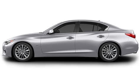 infiniti of infiniti of allentown your trusted lehigh valley