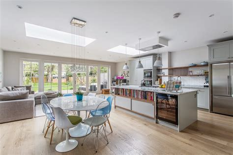 Madden Interiors by Kitchen Design South West Home Butler Madden