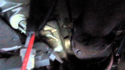 dodge   cummins engine auto trans output