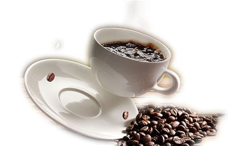Resmi Coffee Moment pause caf 233 photomusique