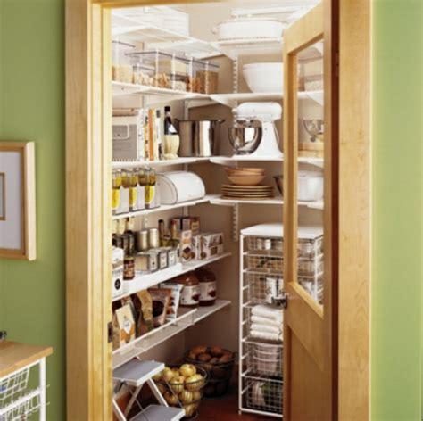 Kleine Speisekammer Einrichten by 20 Tolle Speisekammer Ideen Aufbewahrung Lebensmitteln