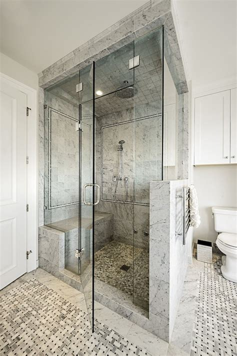bathroom showers ideas pictures 20 cool showers for contemporary homes
