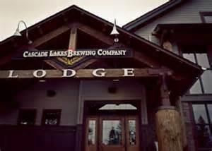 The lodge bend menu prices amp restaurant reviews tripadvisor