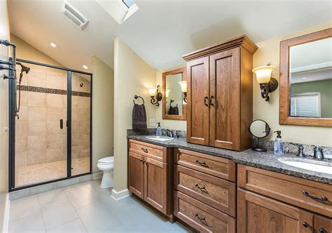Bathroom Addition Ideas by Master Bathroom Addition Bathroom Design Ideas