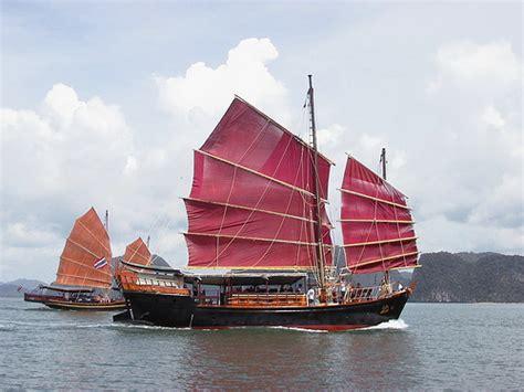 Install Adobe Flash chinese junk thailand flickr photo sharing
