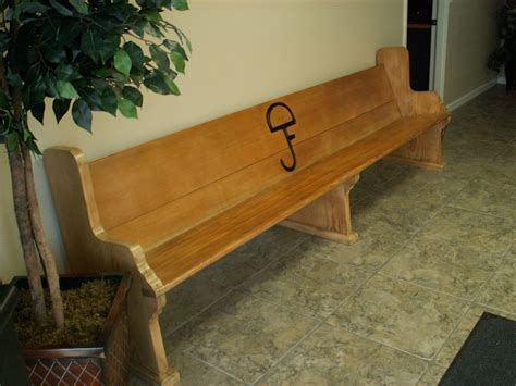 pew benches custom reclaimed church pew bench by barn boys custommade com