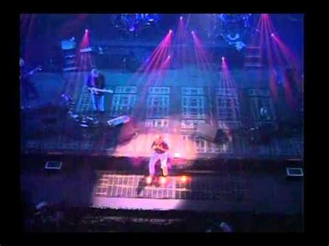 genesis concert dvd genesis the way we walk live in concert 1992 dvd 2