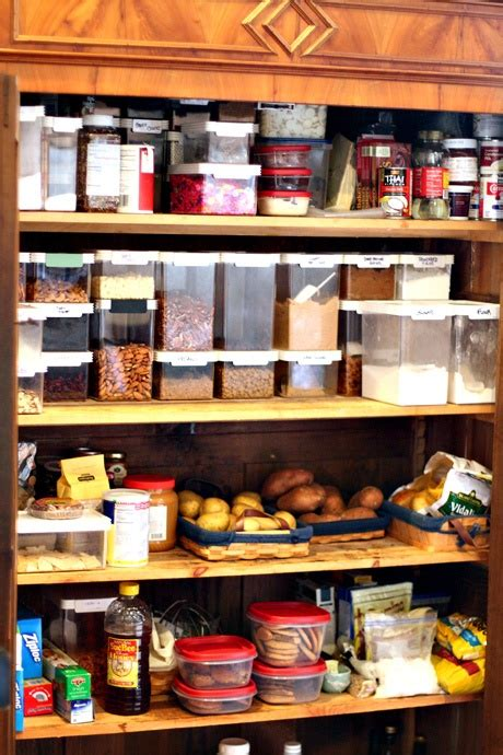 Pantry Breakfast by 17 Best Images About Other S Pantries On