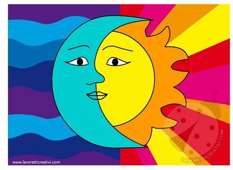 I Colori Freddi by Attivit 224 Didattica Colori Caldi E Colori Freddi Creare
