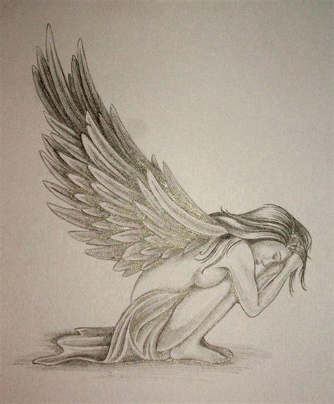 fallen angel tattoo johannesburg 32 best fallen angel images on pinterest