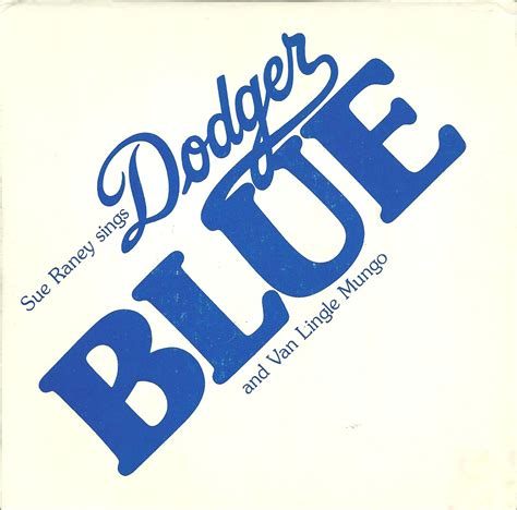 dodger blue free coloring pages of la dodgers